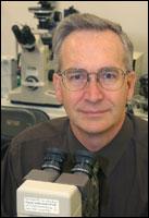 Randall Prather