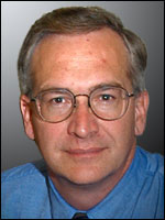 Randy Prather