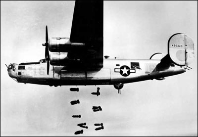 The B-24