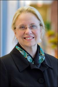 Jill Findeis