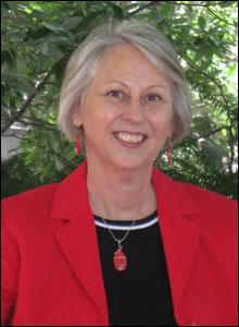 Judith Stallmann