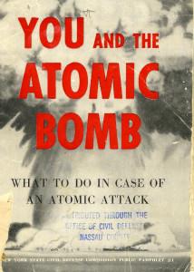 AtomicBomb-214x300[1]