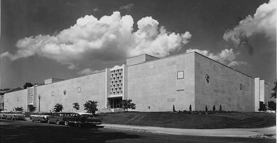 1958-8