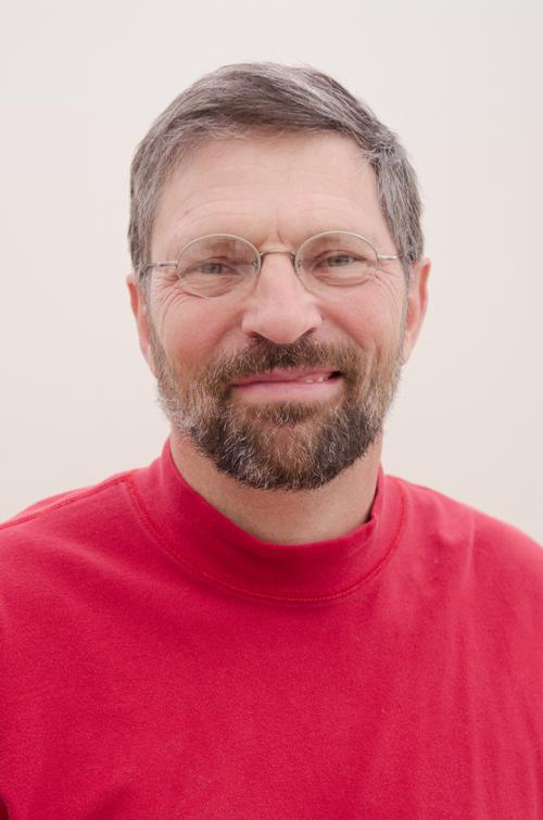 Bill Lamberson