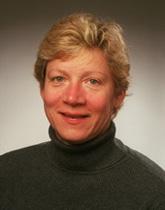 Susan L. Deutscher.