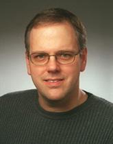 Thomas P. Quinn.