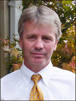 Craig Roberts.