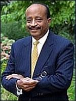 Handy Williamson, Jr.