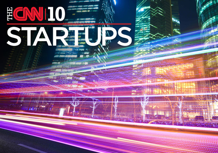 startups_intro[1]