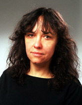 Agnes Simonyi.