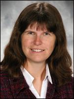 Kristin Bilyeu.