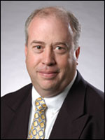 D. Scott Brown