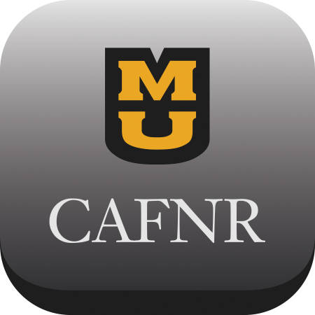 cafnr-app-icon-rounded
