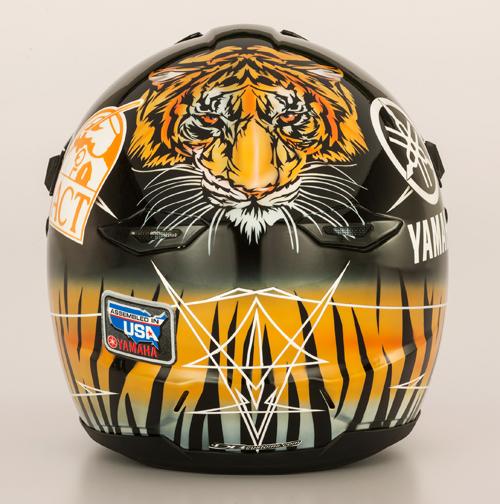 Helmet WEB