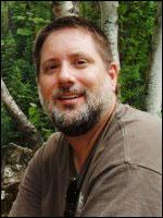 Craig Paukert.