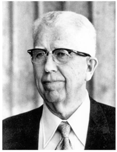 L.E. Casida