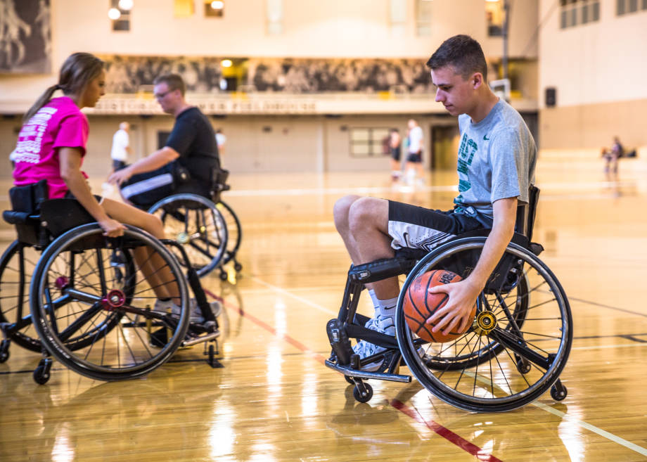 wheelchair-bball-07