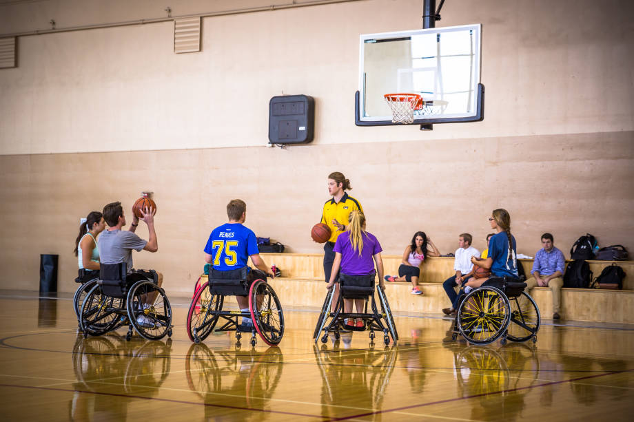 wheelchair-bball-08