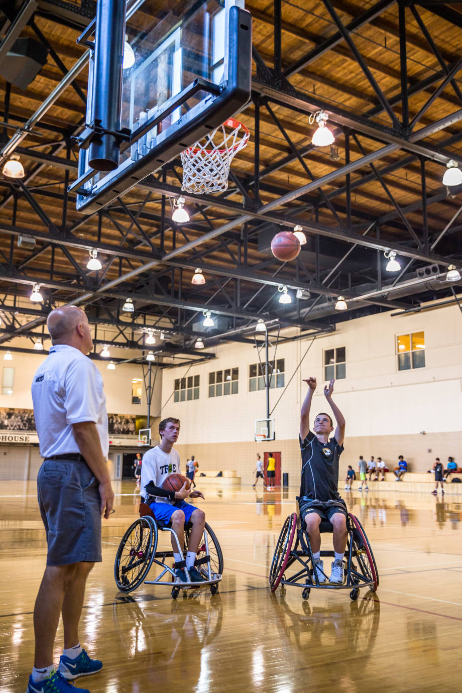 wheelchair-bball-09