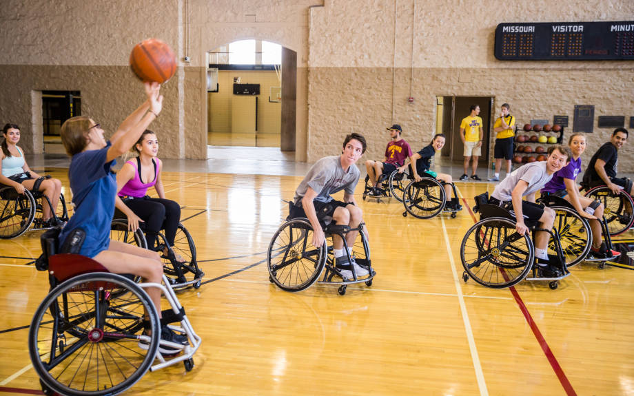 wheelchair-bball-12