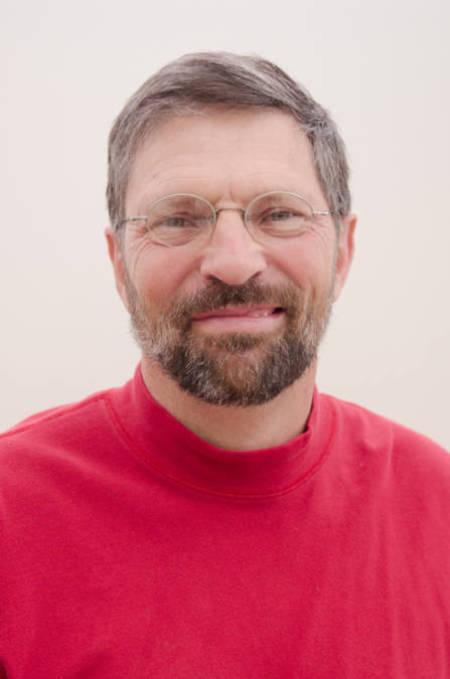 Bill Lamberson.