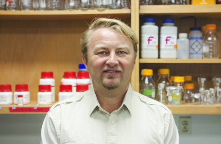 Peter Sutovsky