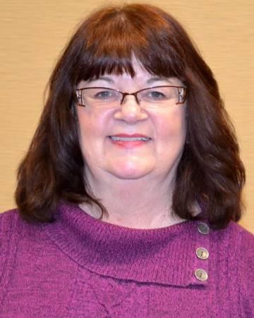 Bobbie Kincade