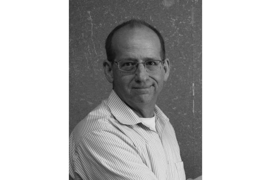 Jim Schoelz