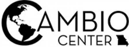 Cambio Center logo