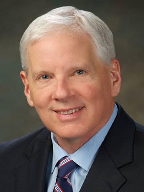 J. Scott Angle