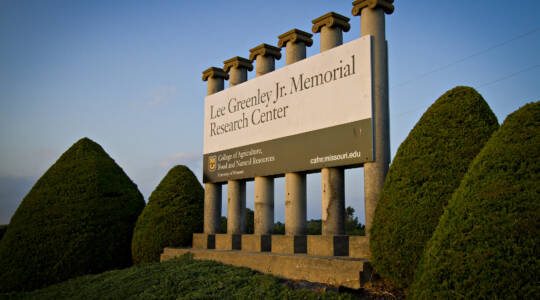 Greenley ResearchCenter (click to read)