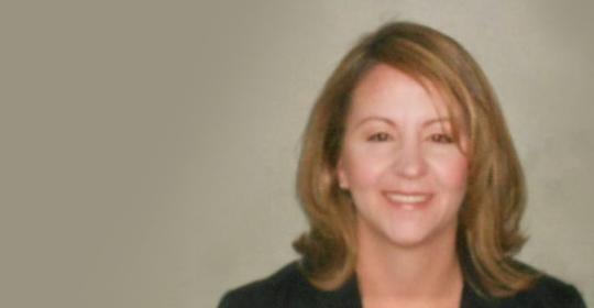 Christine Sanders, Applied SocialSciences (click to read)