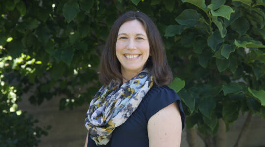Q&A with MichelleEnger (click to read)