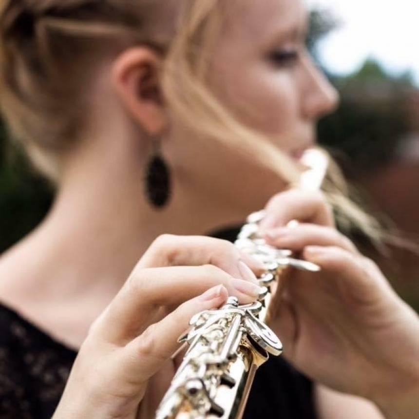 EmilyFranke-Flute