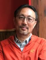 Chung-Ho Lin