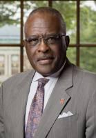 Portrait of Robert Jones