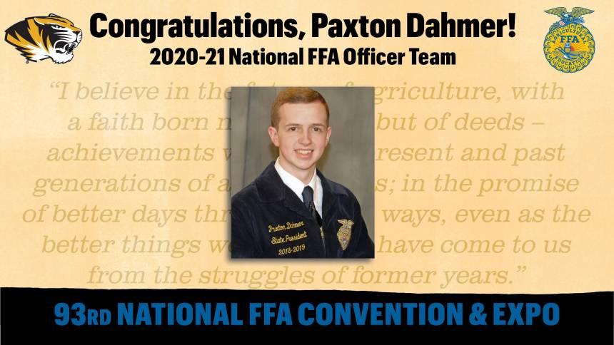 PaxtonDahmer-FFA