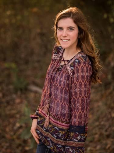 Lauren Quinlan