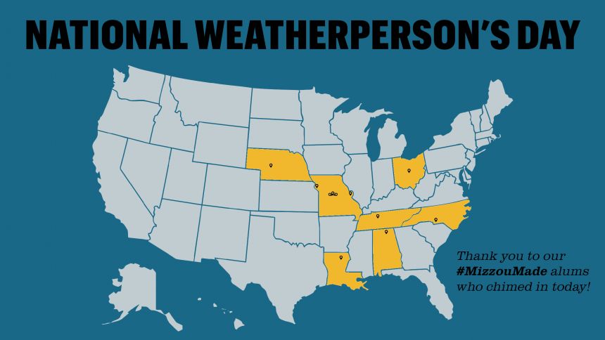 WeatherpersonsDay-Map