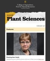 Plant Sci