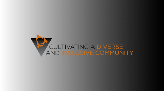 New Faculty Positions to Require DiversityStatement (click to read)