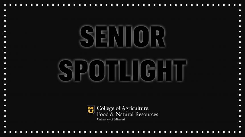 SeniorSpotlight-General