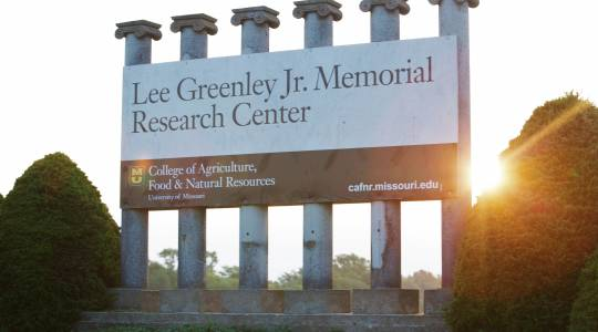 2021 Greenley Research Center FieldDay (click to read)